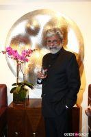 Buck House presents Haresh Lalvani XtraD #144