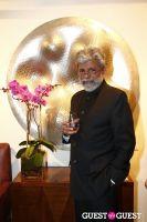 Buck House presents Haresh Lalvani XtraD #145