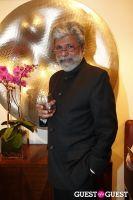 Buck House presents Haresh Lalvani XtraD #147