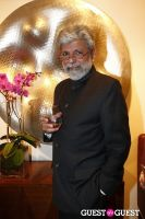 Buck House presents Haresh Lalvani XtraD #148