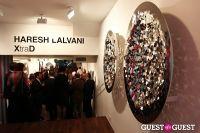 Buck House presents Haresh Lalvani XtraD #155