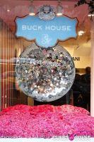 Buck House presents Haresh Lalvani XtraD #162