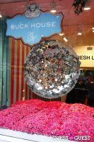 Buck House presents Haresh Lalvani XtraD #163