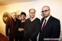 Buck House presents Haresh Lalvani XtraD #165