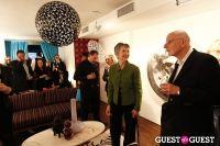 Buck House presents Haresh Lalvani XtraD #172