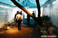 Buck House presents Haresh Lalvani XtraD #182
