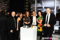The New Museum Spring Gala 2011 #73