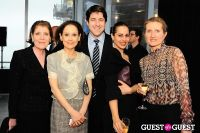 The New Museum Spring Gala 2011 #122
