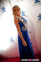 Autism Speaks - A Blue Affair #13