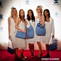 Autism Speaks - A Blue Affair #19