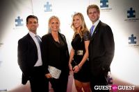 Autism Speaks - A Blue Affair #22