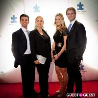 Autism Speaks - A Blue Affair #23