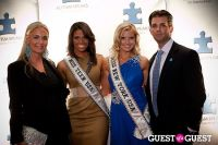 Autism Speaks - A Blue Affair #34