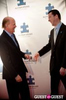 Autism Speaks - A Blue Affair #51