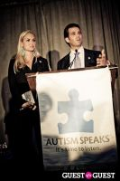 Autism Speaks - A Blue Affair #60