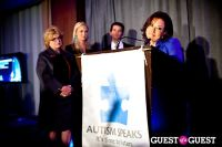 Autism Speaks - A Blue Affair #80