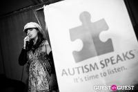 Autism Speaks - A Blue Affair #87