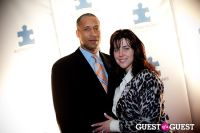 Autism Speaks - A Blue Affair #125