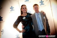 Autism Speaks - A Blue Affair #130