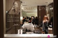 NATUZZI ITALY 2011 New Collection Launch Reception / Live Music #1