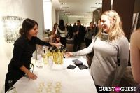 NATUZZI ITALY 2011 New Collection Launch Reception / Live Music #12