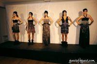 S. Love First Fashion Show #25