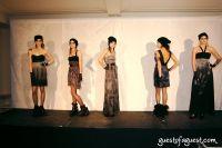 S. Love First Fashion Show #26