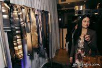 S. Love First Fashion Show #28