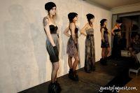 S. Love First Fashion Show #29