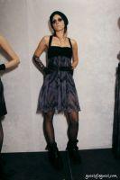 S. Love First Fashion Show #33