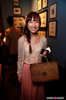 Onassis Clothing and Refinery29 Gent's Night Out #62
