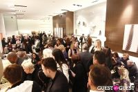 NATUZZI ITALY 2011 New Collection Launch Reception / Live Music #86