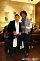 NATUZZI ITALY 2011 New Collection Launch Reception / Live Music #98