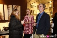 NATUZZI ITALY 2011 New Collection Launch Reception / Live Music #117