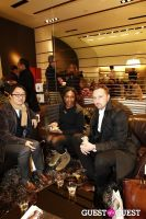 NATUZZI ITALY 2011 New Collection Launch Reception / Live Music #119