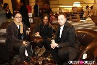 NATUZZI ITALY 2011 New Collection Launch Reception / Live Music #120