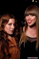 Onassis Clothing and Refinery29 Gent's Night Out #101