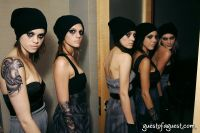 S. Love First Fashion Show #45