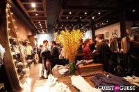 Onassis Clothing and Refinery29 Gent's Night Out #103