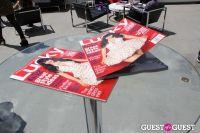 Lucky Shops LA 2011 #6
