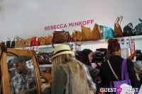 Lucky Shops LA 2011 #10