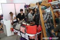 Lucky Shops LA 2011 #11