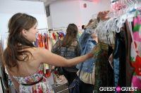 Lucky Shops LA 2011 #18