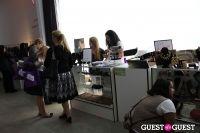 Lucky Shops LA 2011 #19