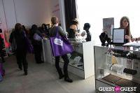 Lucky Shops LA 2011 #20