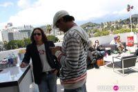 Lucky Shops LA 2011 #22