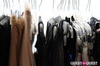 Lucky Shops LA 2011 #27