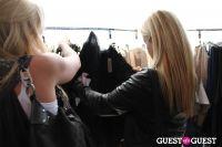 Lucky Shops LA 2011 #29