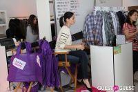 Lucky Shops LA 2011 #35
