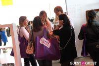 Lucky Shops LA 2011 #41